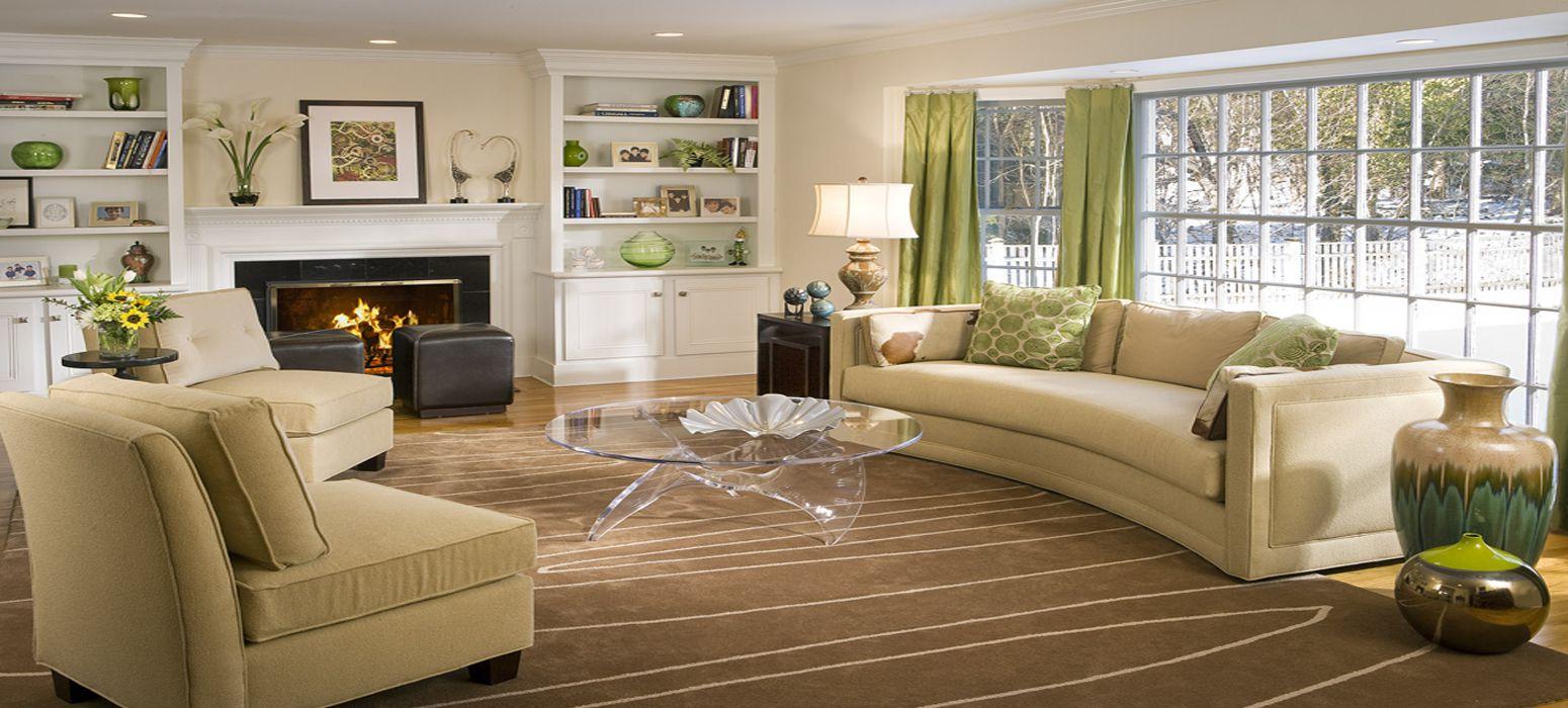 telas para la decoraci n y el dise o del hogar casatextil
