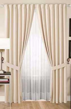 Telas para cortinas casatextil - Telas rusticas para cortinas ...