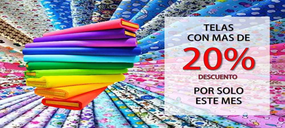 a180f791f677 Casatextil | Almacén de telas en Bogotá | Envíos a toda Colombia